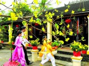 Vì sao Việt Nam có tục lễ thầy ngày mùng 3 Tết?