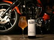 Đi xe máy chơi Tết uống rượu bao nhiêu thì không bị phạt?
