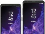 Dế sắp ra lò - Samsung sẽ tái định nghĩa camera trên Galaxy S9 như thế nào?