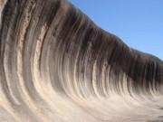 Chiêm ngưỡng sóng đá kỳ vĩ ở Australia