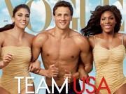 """Thể thao - """"Chuyện ấy"""" Olympic mùa đông: Bàng hoàng 75% VĐV xé rào tìm """"của lạ"""""""
