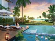 Khánh thành cáp treo dài nhất thế giới: Phú Quốc sẽ vượt mốc 3 triệu lượt khách