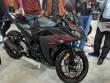 2018 Yamaha YZF-R3 trình làng, rẻ hơn Kawasaki Ninja 300