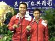 Thể thao Việt Nam: Điều ước cho năm mới