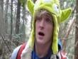 Vlogger đình đám Logan Paul lại bị YouTube trừng phạt