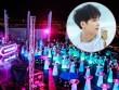 Ca sĩ Hàn Quốc Juni khuấy động tiệc giao thừa tại bar cao nhất Đà Nẵng