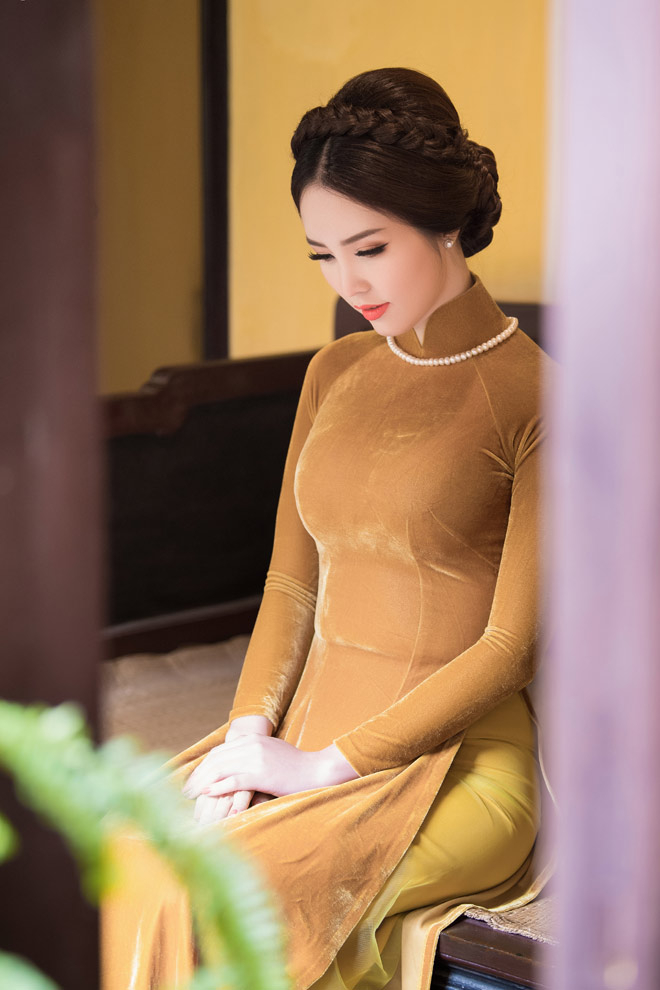 Thuỵ Vân tiết lộ lý do chưa vội sinh con thứ hai - 7