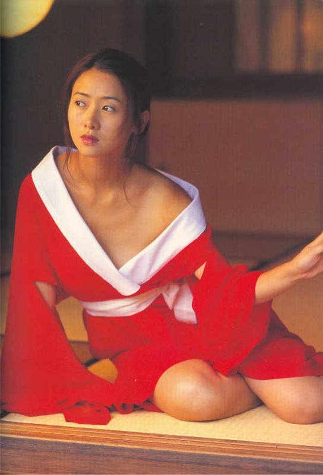 Bất ngờ cuộc sống của Hoa hậu chuyên đóng phim 18+ sau 20 năm - 8