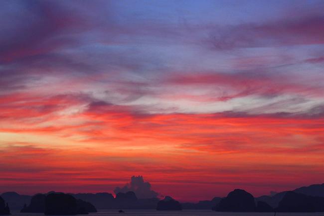 5 hòn đảo tuyệt vời cho kỳ nghỉ trong mơ ở Phuket - 5