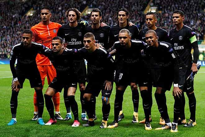 MU 661 triệu bảng: Siêu đội hình đắt thứ 3 châu Âu, khuynh đảo Cup C1 - 3