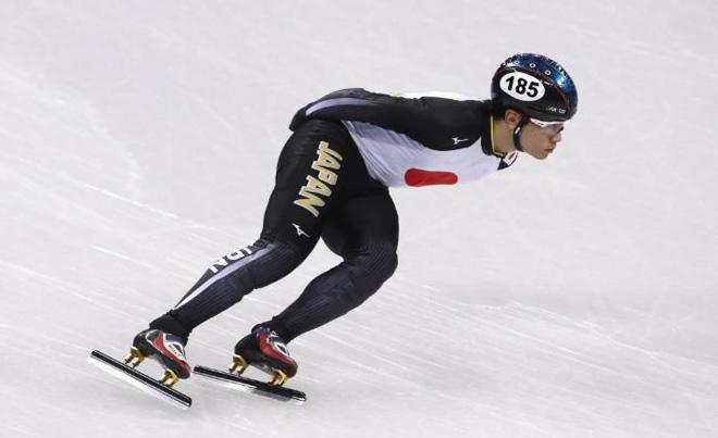 """Olympic mùa đông 2018 phát hiện doping: Cú sốc lớn với người """"dính chàm"""" - 1"""