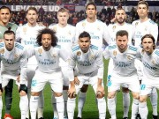 """Bóng đá - Cúp C1: Real chọn người kèm Neymar, Zidane ra """"tối hậu thư"""" với tam tấu"""