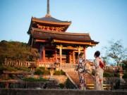 Những phong tục truyền thống vào dịp Tết ở xứ sở mặt trời mọc