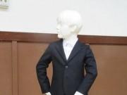 Giáo dục - du học - Học sinh tiểu học Nhật sẽ mặc đồng phục 16 triệu đồng/bộ