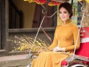 Thuỵ Vân tiết lộ lý do chưa vội sinh con thứ hai