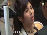 """Những siêu vòng 1 làm  """" chao đảo """"  màn ảnh Hong Kong năm qua"""