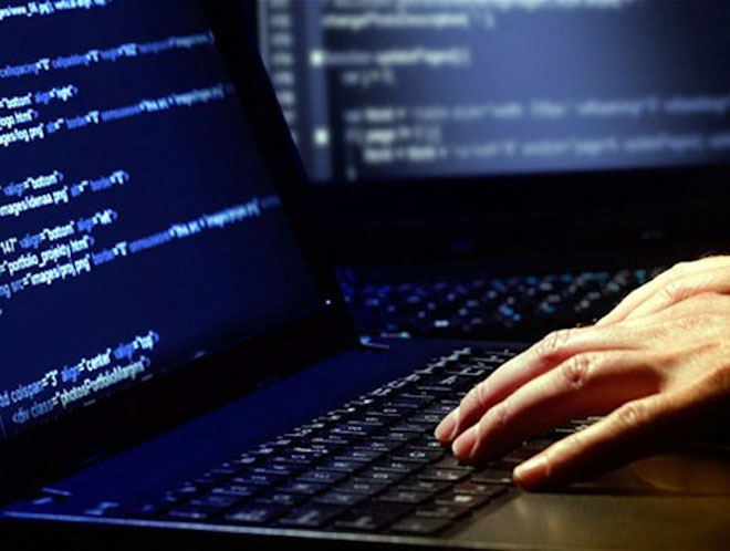 tan cong mang 1518514938 251 width660height498 Yêu cầu sẵn sàng phương án ứng cứu sự cố an toàn thông tin mạng dịp Tết Nguyên đán