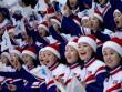"""""""Đội quân mỹ nữ"""" của Triều Tiên bị phạt nặng nếu trái lệnh?"""