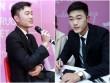 """Hốt hoảng với gương mặt """"đắp bột"""" của đội trưởng U23 VN Xuân Trường"""