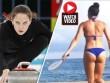 """Mỹ nữ """"thả thính"""" số 1 Olympic mùa đông: Được tôn vinh như """"nữ hoàng"""""""