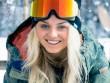 Tin nóng Olympic mùa đông 13/2: Kiều nữ trượt tuyết bị lốc cuốn suýt tử nạn