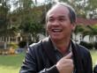 Bầu Đức: Đội mũ cối, mơ đội tuyển Việt Nam dự World Cup