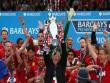 MU đánh mất bản lĩnh: Kém ngược dòng, Mourinho thua xa Sir Alex
