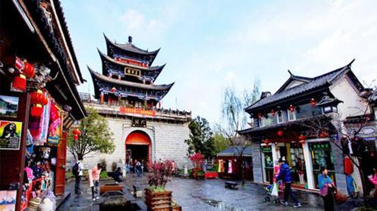 Vì sao Trung Quốc cho người dân nghỉ 7 ngày dịp Tết? - 3