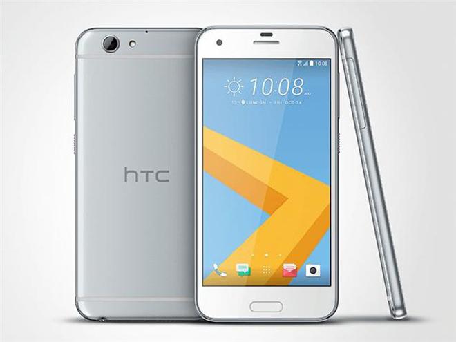 Điểm mặt smartphone tầm trung giảm giá cận Tết - 3