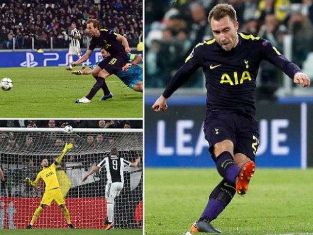 Man City, Tottenham rực rỡ: Báo chí Anh nổ vang, khen hay nhất châu Âu