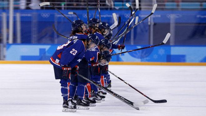 Tin nóng Olympic mùa đông 14/2: Nhà vô địch World Cup ngã nhào, bật khóc nửc nở - 2