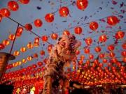 Thế giới - Vì sao Trung Quốc cho người dân nghỉ 7 ngày dịp Tết?