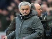 """Bóng đá - MU 661 triệu bảng """"vứt đi"""": Mourinho đòi 1 tỷ bảng tậu 5 SAO Real"""