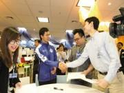 Bóng đá Việt và giấc mơ xuất khẩu cầu thủ