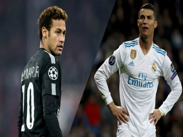Chi tiết Real Madrid - PSG: Ronaldo, Marcelo thi nhau lập công (KT) - 16