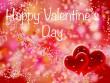 Facebook quảng bá Messenger là nơi hẹn hò cho tình nhân ngày Valentine