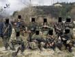 200 tay súng Nga thiệt mạng trong đợt không kích Mỹ ở Syria