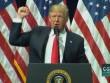 """""""Năm tuổi"""" của ông Trump: xuất hiện đối thủ xứng tầm?"""