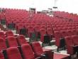 Sân khấu kịch Hoàng Thái Thanh: 8 năm bù lỗ, liên tục hủy diễn vì ế khách