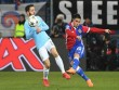 Chi tiết Basel - Man City: Nỗ lực bất thành (KT)