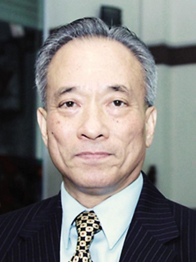 Bắt mạch kinh tế Việt Nam 2018 - 4