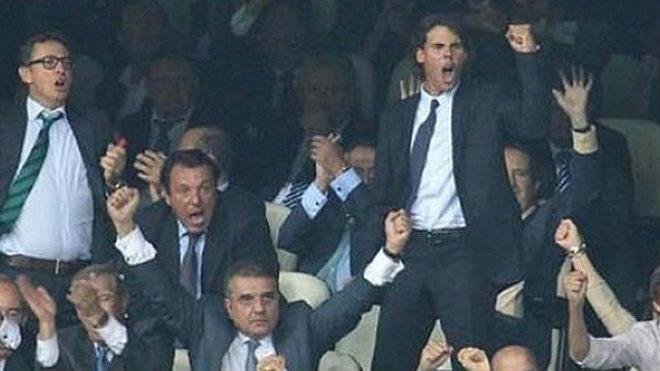 Chi tiết Real Madrid - PSG: Ronaldo, Marcelo thi nhau lập công (KT) - 13