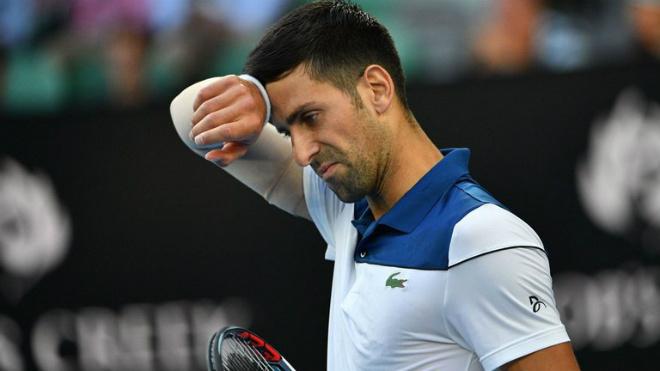 """Tin thể thao HOT 15/2: Federer sắp """"lên đỉnh"""", Djokovic tụt dốc - 1"""