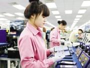 Tài chính - Bất động sản - Bắt mạch kinh tế Việt Nam 2018