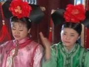 Số phận trái ngược của dàn diễn viên phụ Hoàn Châu cách cách sau 20 năm