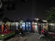 Thời tiết 30 Tết: Miền Bắc mưa nhẹ đêm Giao thừa, Nam Bộ tạnh ráo