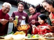Thế giới - Trung Quốc quan niệm người tuổi Tuất là người thế nào?