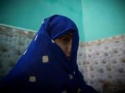 Quãng đời cay đắng của thiếu nữ 10 năm bị bắt cóc làm nô lệ tình dục