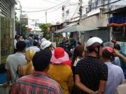 An ninh Xã hội - Án mạng kinh hoàng: 5 người trong một gia đình tử vong ngày cận Tết