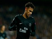 PSG bị Ronaldo  làm gỏi : Triệu fan đại hạ giá Neymar xuống 2,22 triệu euro